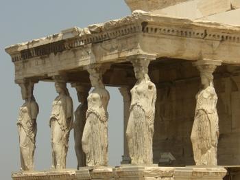 パルテノン神殿の画像 p1_21